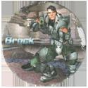 Unreal Tournament 04-Brock.
