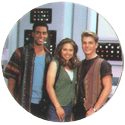 VR Troopers J.B.-Kaitlin,-and-Ryan.