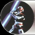 VR Troopers J.B.-Laser-Lance-23.