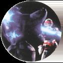 VR Troopers J.B.-Laser-Lance.