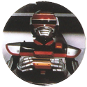 VR Troopers J.B.-as-VR-Trooper.