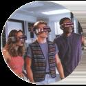 VR Troopers Kaitlin,-Ryan,-&-J.B.-wearing-VR-headsets.