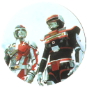 VR Troopers Ryan-&-J.B.-as-VR-Troopers.