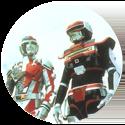 VR Troopers Ryan-&-J.B.-as-VR-Troopers.