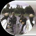 VR Troopers Ryan-&-J.B.-vs.-Skugs.