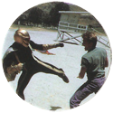 VR Troopers Skug-vs-Ryan.