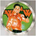 WWF Caps (black back) 004.
