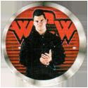 WWF Caps (black back) 006.