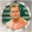 WWF Caps (black back) 024.