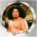 WWF Caps (black back) 038.
