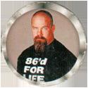 WWF Caps (black back) 070.