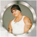 WWF Caps (black back) 073.