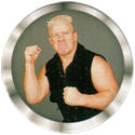 WWF Caps (black back) 077.