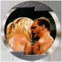 WWF Caps (blue back) 149.