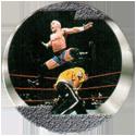 WWF Caps (blue back) 159.