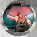 WWF Caps (blue back) 195.