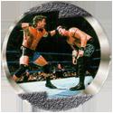 WWF Caps (blue back) 263.