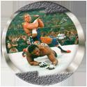 WWF Caps (blue back) 278.