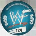 WWF Caps (blue back) Back-blue.