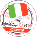 World Cup USA 94 Italy-Advanced.