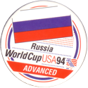 World Cup USA 94 Russia-Advanced.