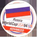 World Cup USA 94 Russia-Advanced.