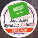 World Cup USA 94 Saudi-Arabia-Qualifier.