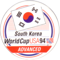 World Cup USA 94 South-Korea-Advanced.