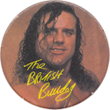 World Wrestling Federation (WWF) Coliseum Video Set 02-British-Bulldog.