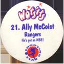 Wotsits 21-Ally-McCoist-(back).