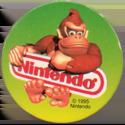 Wrigley's Gum Nintendo 01-Donkey-Kong.