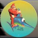 Wrigley's Gum Nintendo 10-Donkey-Kong-swordfish.