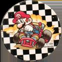 Wrigley's Gum Nintendo 23-Mario-kart.