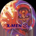 X-Men > Red card Magneto.