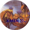 X-Men > Red card Wolverine-vs-Sabretooth.