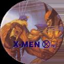 X-Men > Red card Wolverine-vs-Sabretooth.
