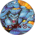 X-Men > White card Beast-red-text.