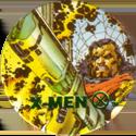 X-Men > White card Bishop.