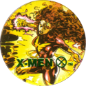 X-Men > White card Phoenix.