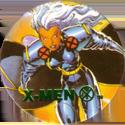 X-Men > White card Storm.