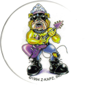 Z-Kapz 05-Bulldog-playing-guitar.