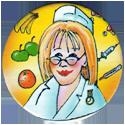Zambie's 03-Nurse.
