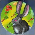 Zambie's 08-Rabbit.