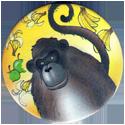 Zambie's 10-Monkey.