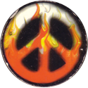 Zap Caps > Series 1 17-Flaming-peace-symbol.