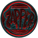 Zig + Zag Zooms Slammer-Zapper.