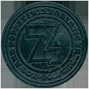 Zig + Zag Zooms Slammer.
