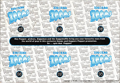 Zig + Zag Zooms ZTV-Music-Poppetvision-Back.