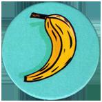 Zigs 007-Big-Banana.