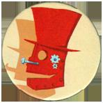 Zigs 019-Metal-head.